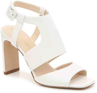 Enzo Angiolini Trudy Sandal - Women's