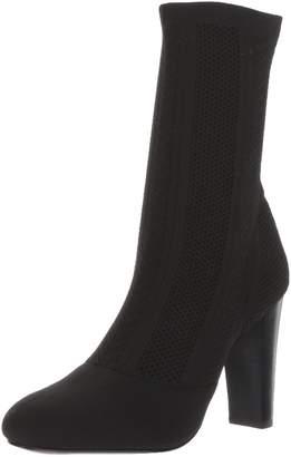 Charles by Charles David Women's Shirley Fashion Boot