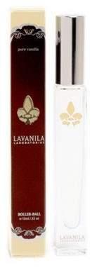 LAVANILA The Healthy Fragrance Rollerball 0.32oz