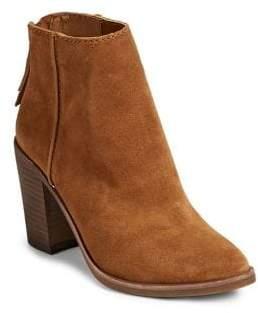Aldo Umerith Ankle Boots