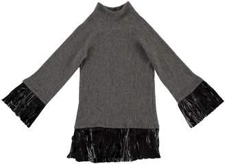 Boo Pala - Sleepers Sweater Dress