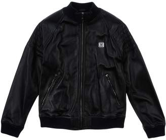 Armani Junior Jackets - Item 41827193QH