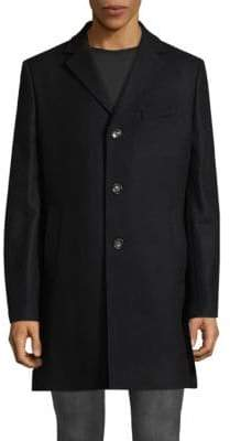 J. Lindeberg Classic Notch Jacket