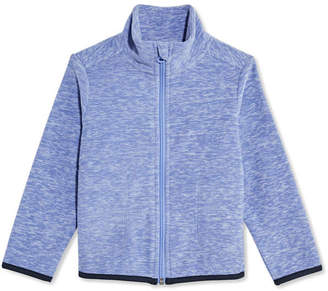 Joe Fresh Toddler Girls Fleece Jacket