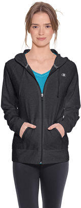Champion Jersey Jacket $27 thestylecure.com