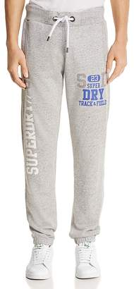 Superdry Tackster Lite Jogger Sweatpants