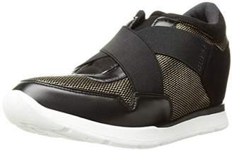 GUESS Women's Laylow Sneaker