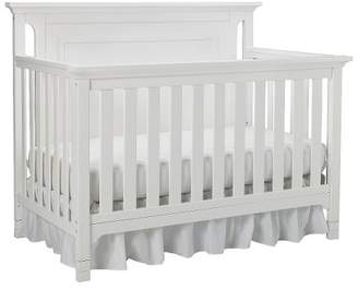 Tiamo Ti Amo 4-in-1 Convertible Crib