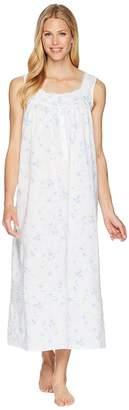 Eileen West Ballet Nightgown Women's Pajama