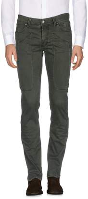 Jeckerson Casual pants - Item 13183438OA