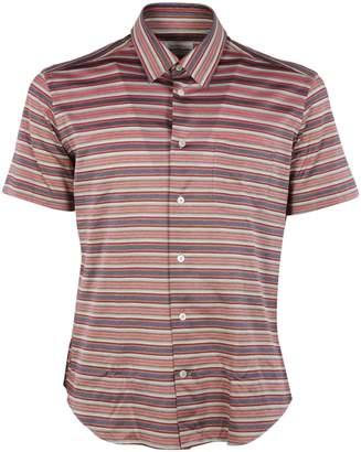 Robert Friedman Blake Shirt