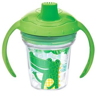 Tervis Later Gator Trainer Sippy Cup