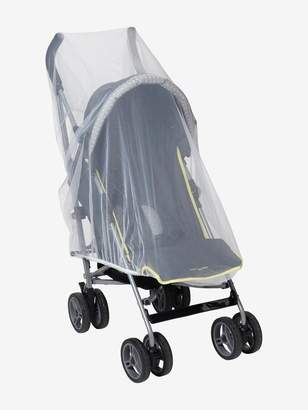 Vertbaudet Mosquito Net for Pushchair & Extra Bed