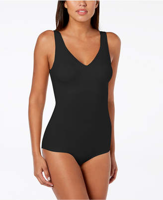 Wacoal Beyond Naked Bodysuit WE121010