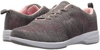 Propet Washable Walker Evolution Women's Shoes