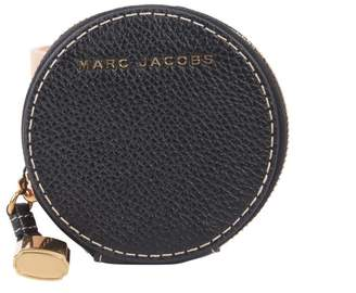 Marc Jacobs Grind Coin Purse