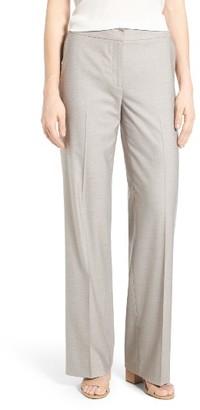 Women's Emerson Rose Sabrina Suit Pants $119 thestylecure.com