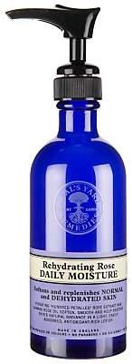 Neal's Yard Remedies Rehydrating Rose Daily Moisture, 100ml