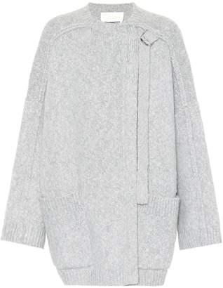 7fc2eac7 Chloé Gray Women's Sweaters - ShopStyle