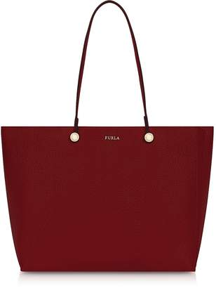Furla Eden Medium Tote Bag