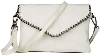 DAY Birger et Mikkelsen Imentha Sac A Main Femme De Marque Luxe Cuir 2017 Clutch Womens Handbags And Purses Ladies Handbags Shoulder Bag Women Envelope Clutch Crossbody Sling Bags Leather Luxury Handbags Women Bags Designer Crossbody Bags Designer-Bags-Famous-Brand-Women-Bags-2017 Small Crossbody Bags For Womens Ethnic Handbags Evening Bags Clutches Lady-Bag Luxury Handbags Women Bag Famous Womens Shoulder Hand Bags Leather Purse Petit Sac A Main Ladies Hand Bag Woman Designers Brand Purse Women Handbags 2017 Luxury Designer