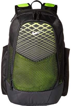 Nike Vapor Power Training Backpack Backpack Bags