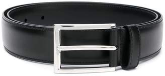 Church's classic belt