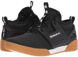 Reebok Workout ULS ULTK Men's Classic Shoes