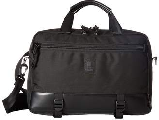 Topo Designs Commuter Briefcase Bags