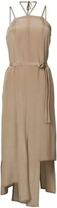 Taylor Long Link dress