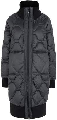 adidas by Stella McCartney Synthetic Down Jackets