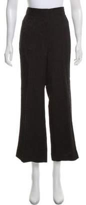 Protagonist Pyjama High-Rise Pants w/ Tags