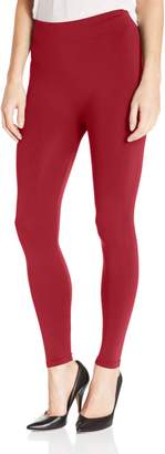 Nine West Women's Basic Seamless Legging