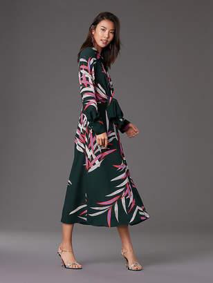Diane von Furstenberg The Von Dress