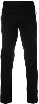 MHI regular trousers