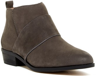 SUSINA Fenton Bootie - Wide Width Available $69.97 thestylecure.com