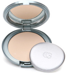Cover Girl TruBlend Pressed Powder, Translucent Light 410