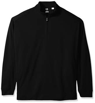 Cutter & Buck Men's Sweatshirt