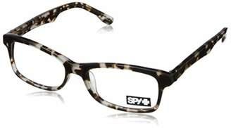 SPY Skylar Rectangular Eyeglasses