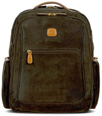 Bric's Life Large Executive Backpack