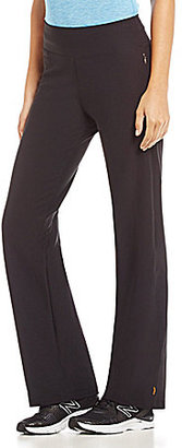 lucy Everyday Pants $79 thestylecure.com