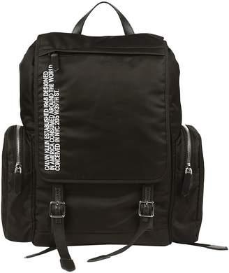 Calvin Klein Backpack