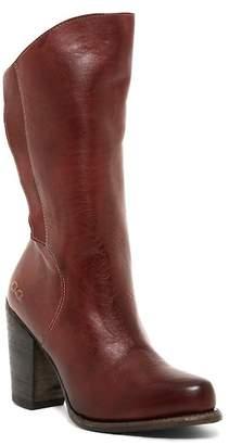 Bed Stu Bed|Stu Embark Leather Boot
