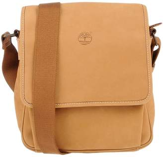 Timberland Cross-body bags - Item 45410850GO