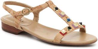 VANELi Blondy Sandal - Women's