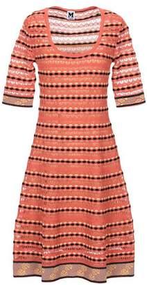 e6cd4391bc M Missoni Slip Dresses - ShopStyle UK