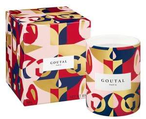 Annick Goutal Foret D'Or Holiday Candle/10.9 oz.