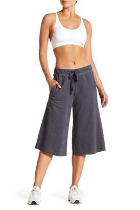 Zella Z By Sporty Culotte Pants