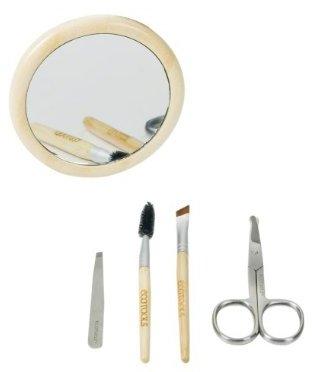 Eco Tools Brow Grooming Set