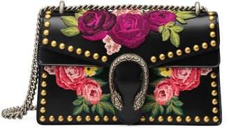 Gucci Dionysus small shoulder bag